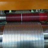 35WW300武钢冷轧无取向硅钢片B35A300电机马达变压器