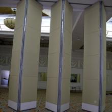 广东活动隔断门板、广东活动屏风、广东移动隔断图片