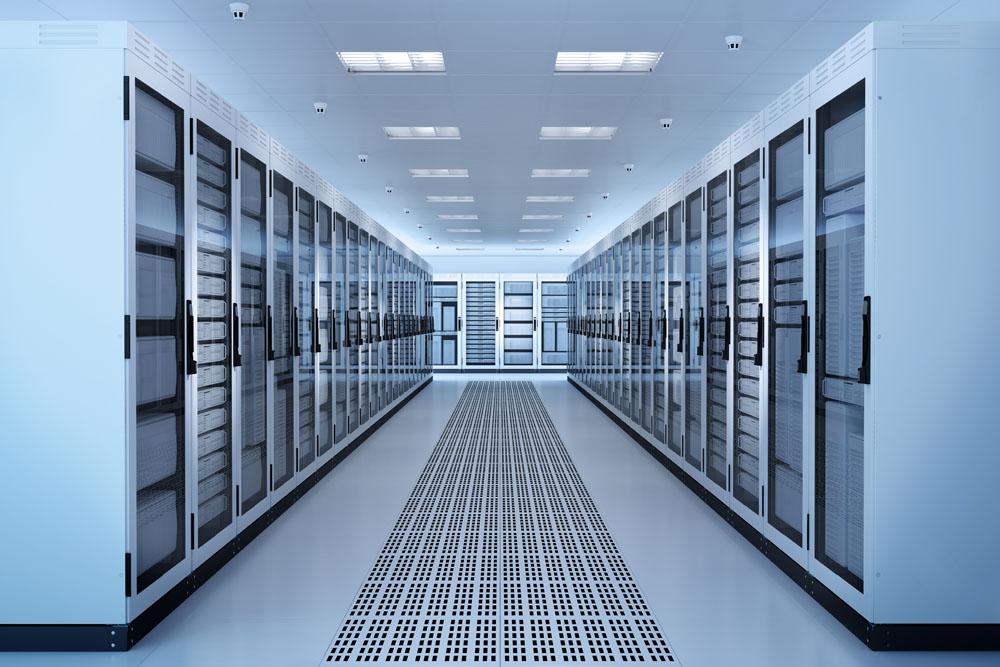 香港服务器租用 香港服务器托管 国际带宽 自建机房共享100M带宽