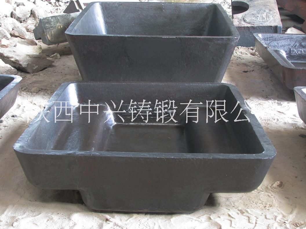 供负压铸造LP1500铝锭模 铝锭模具 优质铝锭模 高质量铝锭模 负压 铸造LP1500铝锭模