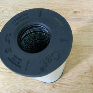 液压油过滤器图片