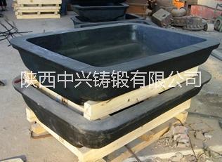 供应负压铸造铝锭模 铝锭模具 优质铝锭模 高质量铝锭模 合金钢锭模 出口铝锭模 1650铝锭模