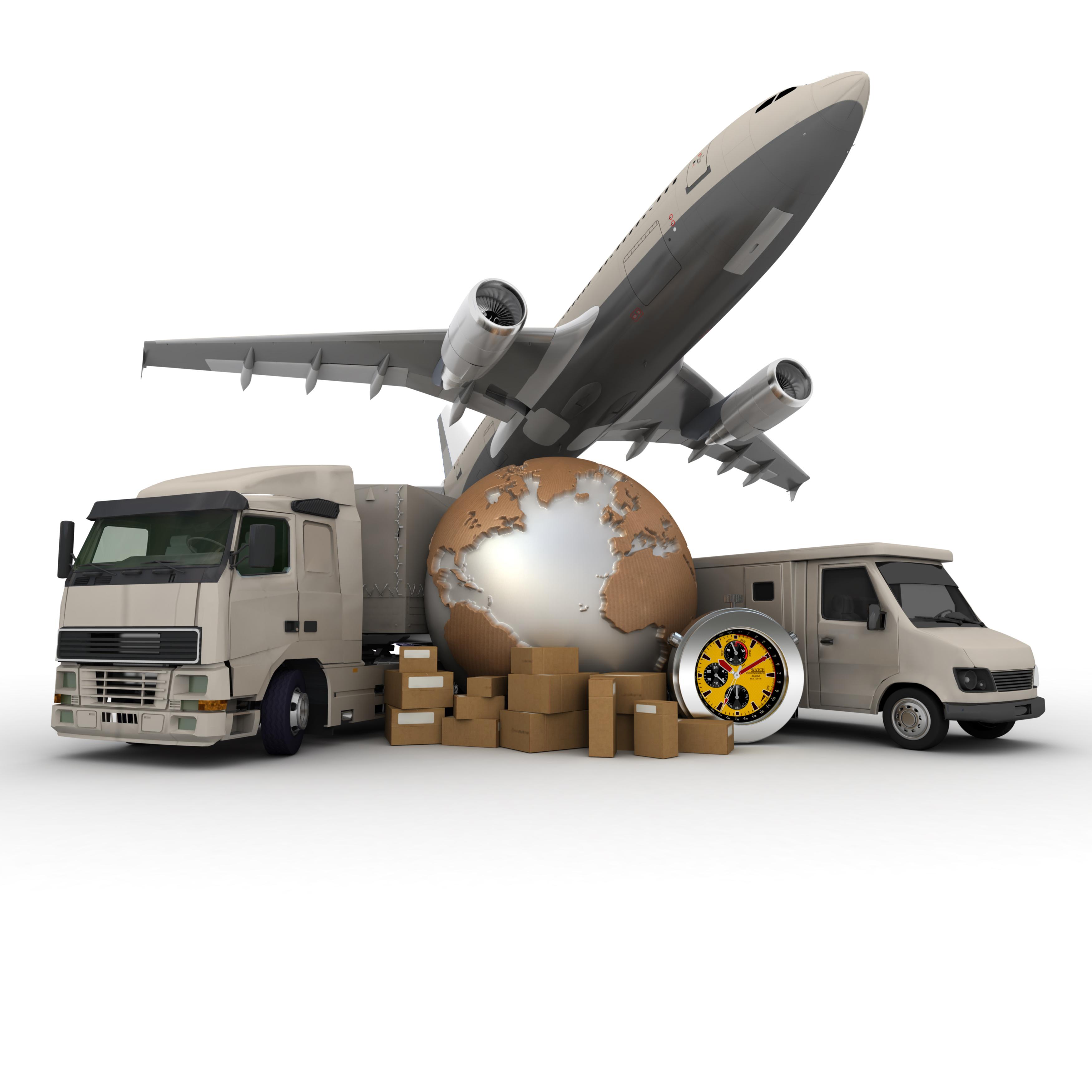 香港进口清关到成都,香港到成都物流,香港到成都的清关货代 国际运输清关