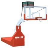 篮球架-博奥体育器材制造有限公司