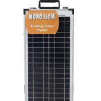 多晶硅太阳能电池板厂家直供