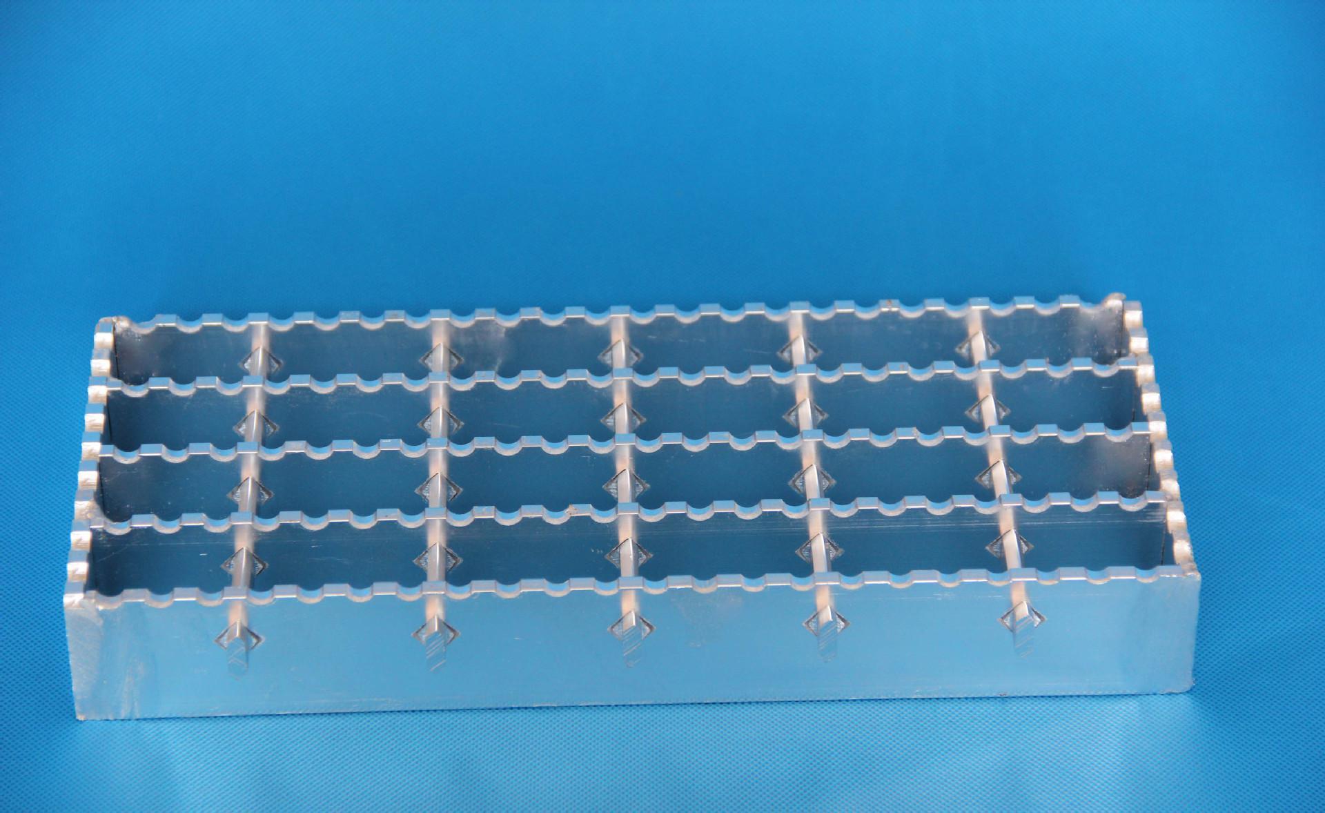 各种型号优质铝格板图片/各种型号优质铝格板样板图 (3)