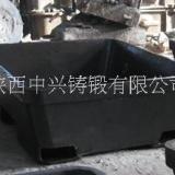 供应带叉车孔T型锭模 供应铝锭模 优质合金钢铝锭模 铝锭模出口