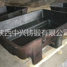 供应专业生产带叉车孔 T型锭模 专业生产T型铝锭模 专业生产铝锭批发