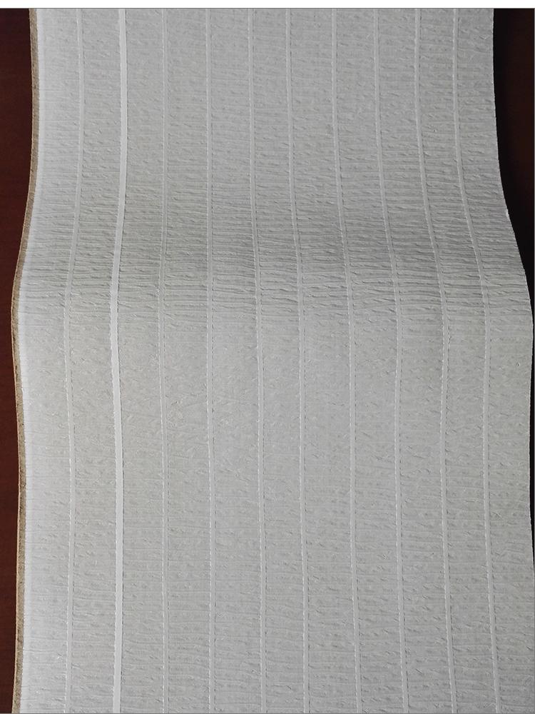 供应铝材包装-皱纹夹丝复合纸