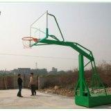 深圳篮球架价格移动篮球架厂家移动式单臂篮球架平箱仿液压篮球架厂家