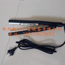忻州U型扶手热弯器pvc 亚克力热弯器pvc