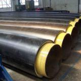 聚氨酯保温管,聚氨酯保温管报价,聚氨酯保温管型号