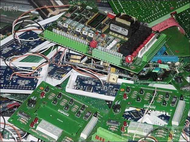 清溪回收工厂库存电子+高价回收数据线 清溪电子回收