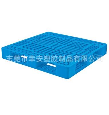 广州天河塑料图片/广州天河塑料样板图 (3)