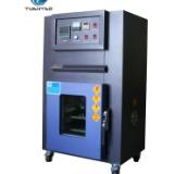 东莞工业烤箱 全自动工业烤箱 节能工业烤箱生产厂家