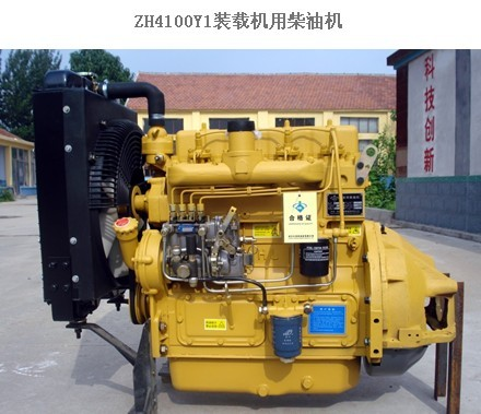 厂家直销工程机械配套柴油机,工程专用柴油机,2016最新报价