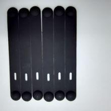 硅胶电子配件价格批发硅橡胶电子配件