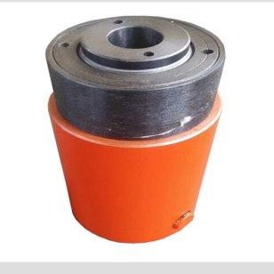 液压油缸型号图片