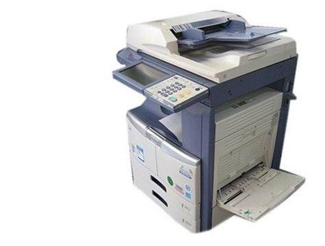 广州复印机出租,广州打印机出租
