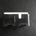 深圳双色注塑塑胶成型小配件图片