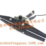 苏州峰全FKR200手钳封口机