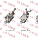 dlxk防爆行程开关 上海飞策防爆  15B