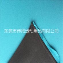 潜水料SBR潜水衣复合材料氯丁橡胶Neoprene