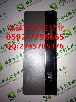 通讯模件\CW-0-0-04