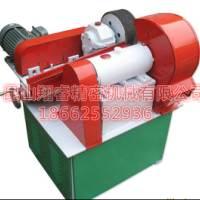 圆管抛光机圆管镜面抛光机,铝管抛光,铁管除锈机,不锈钢管抛光机