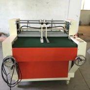 珍珠棉挖槽机,海绵开槽机图片