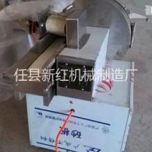 切菜机厂家直销价格 2800元任县新红机械制造厂
