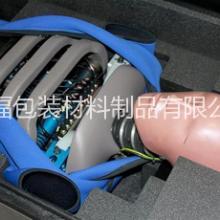 EVA机器人包装       广州EVA机器人防震包装      EVA机器人包装 厂家批发