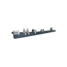 T2120深孔钻镗床厂家直销 T2120深孔钻镗床价格 深孔钻镗床优质供应商