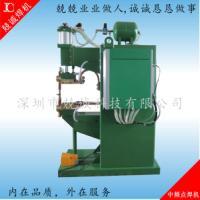 中频逆变点焊机 深圳生产厂家