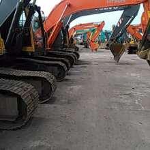 二手挖掘机批发价格 二手挖掘机 二手挖掘机市场 二手120挖掘机批发