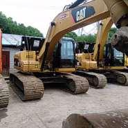 二手挖掘机价格  二手小挖掘机报价 二手挖掘机 二手轮式挖掘机