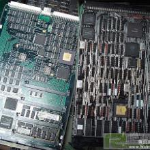 废电路板回收,深圳回收废电路板,宝安废电路板回收批发