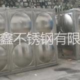 不锈钢水箱14 不锈钢水箱15 不锈钢水箱16