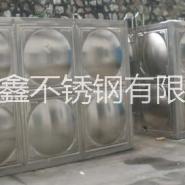 不锈钢水箱0图片