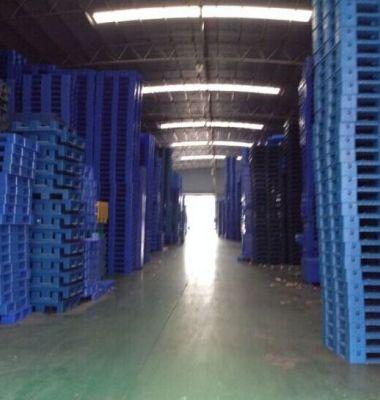 广州天河塑料图片/广州天河塑料样板图 (4)