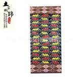 土家织锦 壁挂壁饰 挂毯