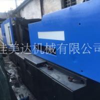 东莞注塑机出售2011年出厂的9.9成新160T海天双色机注塑机厂家