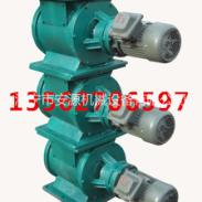 DXV-F星型卸灰阀 排料阀图片