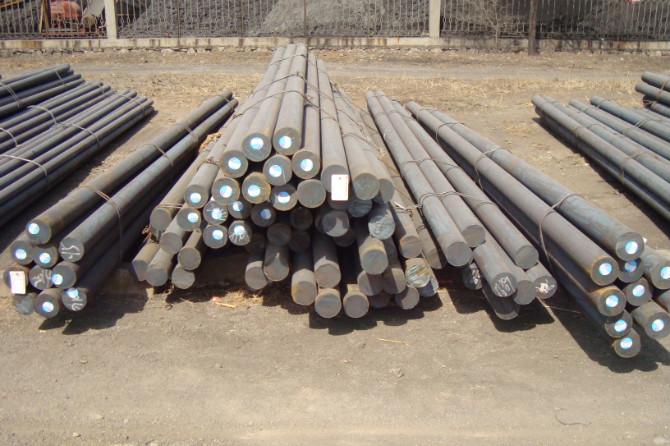 山东Q345B圆钢价格,山东Q345B圆钢批发,16Mn无缝钢管