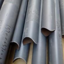 乌鲁木齐相贯线切割管桁架 乌鲁木齐相贯线切割管桁架施工