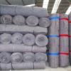 乌鲁木齐黑棉毡杂色棉毡厂家电话图片