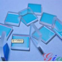 光学滤光片 IR650普通型滤光