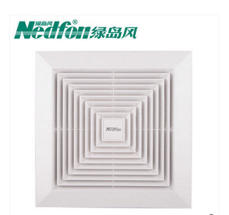 天花板式换气扇图片/天花板式换气扇样板图 (1)