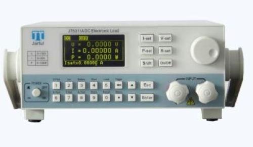 东莞直流电东莞直流电子负载供应维高仪器子负载供应维高仪器