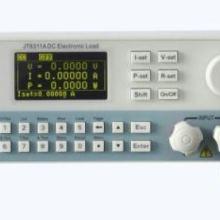 东莞可编程电子负载供应维高仪器